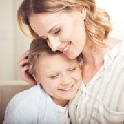 Никогда не говорите эти 9 фраз, если хотите вырастить самостоятельного ребенка