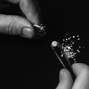 Безопасный сплав в ювелирных украшениях