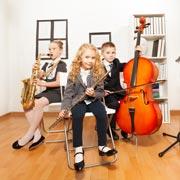 Как учиться музыке с удовольствием: 6 секретов