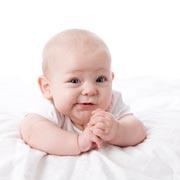 Агнес Вольд: Что помогает от колик у новорожденного? Наденьте наушники