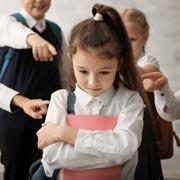 Наталья Цымбаленко: От обзывательств и бойкота – до фотожаб: какой бывает травля в школе