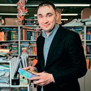 Галина Касьяникова: Самые популярные книги для летнего чтения. Что читать в отпуске?