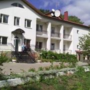 Отдых в Хвалынске: санаторий, горнолыжный курорт и термы