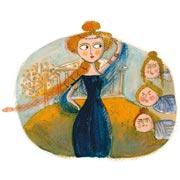 Мифы Древней Греции для детей: весело читать, легко запоминать