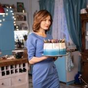 11 новых русских сериалов: смотреть не скучно
