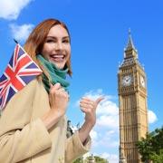 Ксения Соломатина: Как учиться за рубежом бесплатно? 4 варианта