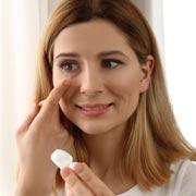 Дарья Патракеева: Как носить контактные линзы правильно? 7 вопросов офтальмологу