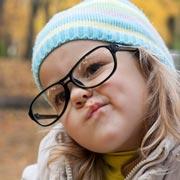 Почему не помогают таблетки. 10 вопросов о детях с аутизмом