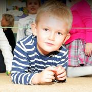 Как повысить самооценку ребенка? Советы психолога
