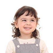 Ребенок не говорит в 2 года. К какому специалисту обращаться?