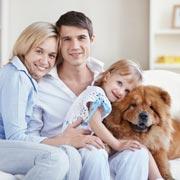 Кто вы в семейной жизни – исполнитель или руководитель?