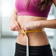 Джулия Кэмерон: Отказ от сахара: 5 результатов через 5 дней. Истории женщин