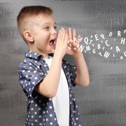 Наталья Керре: Если кажется, что с ребенком что-то не так: 10 причин обратиться к специалисту