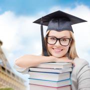 Мария Долгополова: Какие бывают гранты на обучение за границей и где их искать