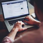 Просто погугли: 4 главных недостатка интернета
