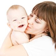Первые дни кормления грудью: сцеживание, взвешивание и мокрые пеленки