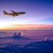 5 причин, почему наш мозг не любит летать на самолете