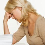 Много ли стресса в вашей жизни? Пройдите тест