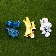 Сдать на переработку пластик и органические отходы: это реально?