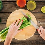 10 продуктов для похудения: список от доктора Агапкина