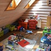 Ремонт в детской – недорого: как увеличить пространство и поменять интерьер