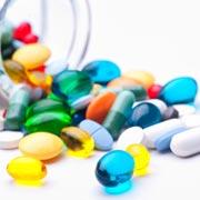 Ольга Кашубина: Как купить в аптеке препарат с доказанной эффективностью