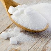 Фрэнк Липман, Амели Гривен: Сколько сахара можно есть в день без вреда для здоровья