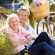 Юлия Жемчужникова: Как вы готовитесь к выходу на пенсию?