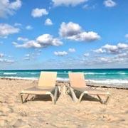 Мексика, Канкун: отель и пляжи – как в буклете. Отзыв с фото