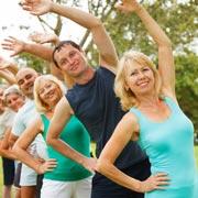 Андерс Хансен: 3 главные причины старения и один способ отодвинуть старость