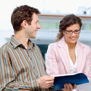 Как сказать ''нет'': 9 способов твердого, но вежливого отказа