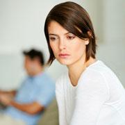Утомленные счастьем. В чем причины разрыва отношений?