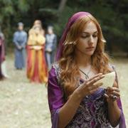 5 турецких сериалов: почему они полюбились русским женщинам?