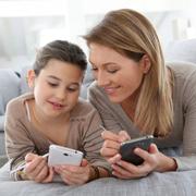 Марина Мелия: А вы контролируете перемещения ребенка? До какого возраста?