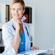 Ольга Кашубина: Читаете о здоровье в интернете? Не доверяйте поисковикам!