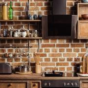 Беа Джонсон: А вы готовы избавиться от кухонного комбайна и микроволновки?