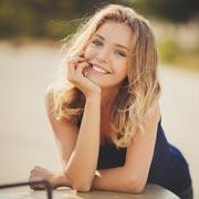 Быть одинокой и счастливой – разве это возможно?
