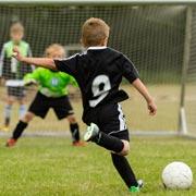 Как выбрать ребенку спорт по знаку Зодиака