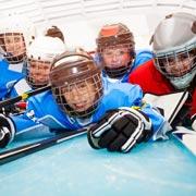 Ольга Аристова: В какой спорт отдать ребенка? Детский гороскоп