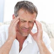 Какой у вас болевой порог – и почему? Пройдите тест
