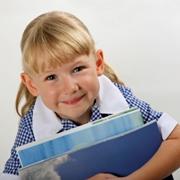 Василиса Аверьянова: Как адаптировать ребенка к детскому саду?