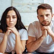 Александр Шахов: Как заново влюбить в себя мужа: советы для решительных женщин