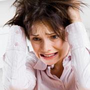 Послеродовая депрессия: что делать? Причины депрессии: не только гормоны