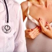 Почему Анджелина Джоли удалила грудь: все о мутациях генов, вызывающих рак груди