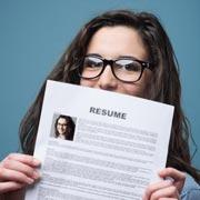 Собеседование при приеме на работу: как, отвечая на вопросы, рассказать историю?