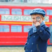 5 вредных советов для родителей, чьи дети учат английский язык