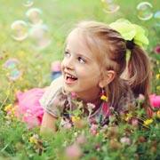 Чарльз А. Нельсон: Чем ребенок из детского дома отличается от растущего в семье