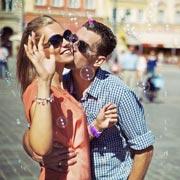А вы умеете нравиться людям? 7 способов произвести впечатление