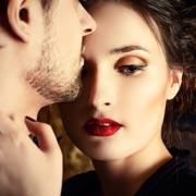 Как знакомиться с мужчиной, если вы уже обжигались в отношениях