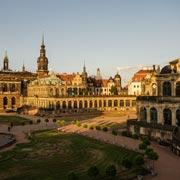 Зоопарк в Лейпциге и Музей гигиены в Дрездене: что посмотреть с детьми в Саксонии